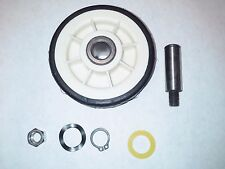 303373 Roller Kit (Set Of Two) for Maytag Dryer 12001541
