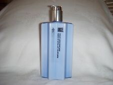 ANGEL PERFUMED BODY LOTION BY THIERRY MUGLER 7 OZ., 200 ML. THE VERY BEST!