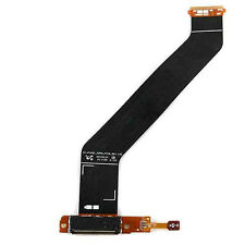 Charging Port Dock Flex Cable Ribbon For Samsung Galaxy Tab 10.1 GT- P7500 P7510