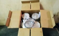 TRIUMPH SPITFIRE/MG  FULL SET NEW PISTONS TO SUIT 1500 +20thou OVERSIZE