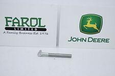 Genuine John Deere Mower Deck Rod M96100 1550 1570 1575 1580 1585 1600 1550 1570