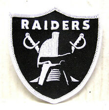 "Battlestar Galactica Cylon Raiders 3"" Embroidered Patch-FREE S&H (BGPA-26)"