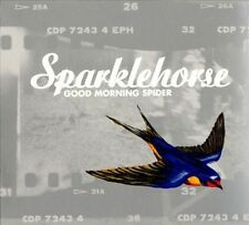 Good Morning Spider 1999 by Sparklehorse