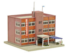 Tomytec (Building 112-2) Government (Public) Office 2  1/150 N scale