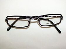 JAI KUDO OPTICAL EYEGLASSES BRAND NEW NEVER USED (1087) 495 M10