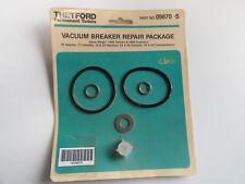 THETFORD #09870 VACUUM BREAKER REPAIR PACKAGE