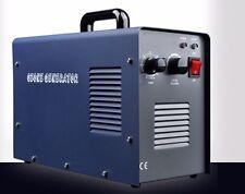 New Portable 6G/H Ozone Machine/Ozone Generator/ Ozone Maker