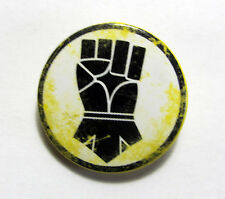 Warhammer 40k Space Marine Forge World Horus Heresy Imperial puños Pin Pin NUEVO