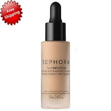 Sephora Teint Infusion Ethereal Natural Finish Foundation- #16 Linen