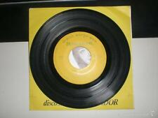 EP EXITOS DE ACTUALIDAD - BILLY SLATER + 3 - DISCO FUNDADOR 1963 VG+