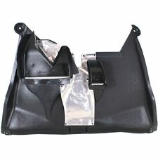 New Engine Splash Shield - Front, For Lincoln MKS Ford Taurus 2013 FO1228117