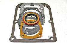 Dodge Truck  D &W 1957  - 64  NP420 4sp Transmission New  Gasket  set with Seal