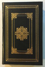 The Heart Is A Lonely Hunter by Carson McCullers - Published by The Easton Press