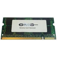 4GB (1x4gb) Memory ram 4 Dell Vostro 1220, 1320, 1520, 1720 (DDR2-800, (A41)