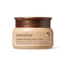 INNISFREE Soybean Energy Neck Cream - 80ml