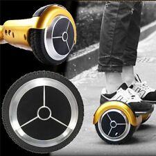 6.5'' Motor Ruote Intelligenti Per Bilanciamento Elettrico Scooter Skateboard