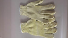 Heat Gloves use for Shrinking.