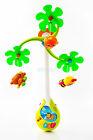 Musikmobile Baby Mobile Musik Spieluhr Spielzeug Baby Einschlafhilfe Mobile NEU