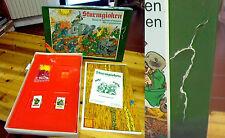 Mondadori Giochi Sturmgioken Gioco Da tavolo Sturmtruppen *Completo*