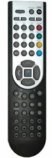 Genuine RC1900 TECHWOOD 19884HDDVD TV Remote Control