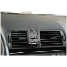 Support automobile support VM4 pour TomTom Go 530 630 Traffic