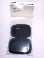 Beyerdynamic Black Plush/Velour Ear Pads for DT100 DT102 DT 208 DT 109 - 945576