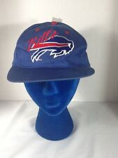 St250 NFL Buffalo Bills Snapback Hat