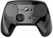 Valve Steam Controller - New & Sealed - 1st Class Fast Free Delivery