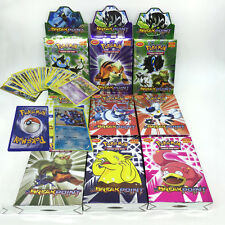Pokemon TCG : 25 CARD LOT RARE, GAMES, COM/UNC, HOLO & GUARANTEED EX OR FULL ART