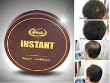 4HairR instant is the answer for Hair Loss and regain your confident