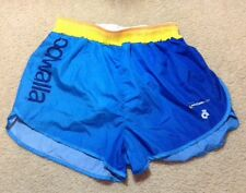 Blue Active,com Athletic Shorts Women's Size L from champ-sys.com ZH