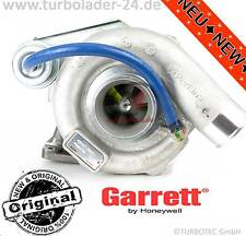 Perkins Turbo By Garrett GT35 P/N 2674A402 GT3571S Turbocharger Cat Diesel T3/T4