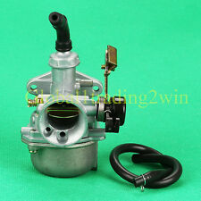 Carb Carburetor Fit HONDA Z50 CT70 ATV Scooter Moped Mini Dirt Bike