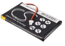 Premium Battery for Garmin Nuvi 310, 361-00019-02, 010-00538-78, Nuvi 360T NEW