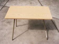 Vtg Sirco Multi Purpose Table Unused