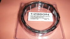 A518 518 A618 618 727 LOW SPRAG 1991 and UP 14 ROLLERS CLUTCH W/ CAGE 12960N NEW