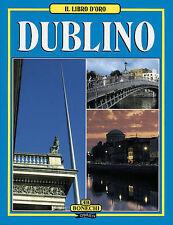 Il Libro d'Oro Dublino by Betty Barrett (Paperback, 2006)