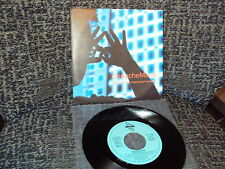 "DEPECHE MODE WORLD IN MY EYES 7"" VINYL NEW !!! NEU!! MUTE GERMANY"