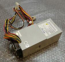 FSP FSP250-50LA 250W Power Supply Unit | 20-Pin | 4-Pin | 1x Berg | 2x Molex/IDE