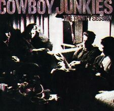 Trinity Session - Cowboy Junkies (1988, CD NIEUW)