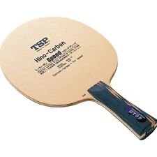 TSP Hino-Carbon Speed FL - OFF Table Tennis Blade