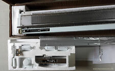 New SRP60N Ribber Knitting Machine Fits Silver Reed SK280 SK360 SK840 Artisan245