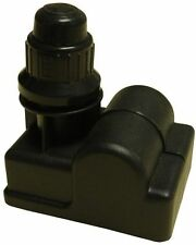 3 Outlet Spark Generator Replacement for Gas Grill Models by Backyard MCM-03333