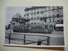 GER1455 - WINTERTHUR TRAMWAYS Co - TRAM No81 Photo - Germany