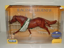 Breyer  #1329 Rags to Riches (read)