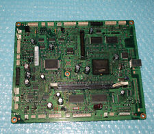 Samsung CLP-510 510N JC92-01630C - PBA MAIN CONT BB PLUS Board