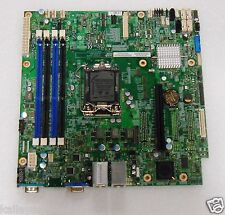 Intel BBS1200V3RPO S1200V3RPO Server Board uATX, 1U Rack, LGA1150 NEW Board Only