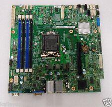 Intel BBS1200V3RPO S1200V3RPO Server Board uATX, 1U Rack, LGA1150 NEW Board Only