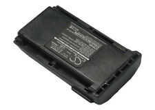 UK BATTERIA per ICOM ic-4011 ic-a14 BP-230 BP-230N 7.4 V ROHS