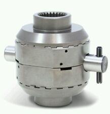 "Spartan Locker for Toyota 8"" differential, 30 spline axles, w/HD Shaft inch"